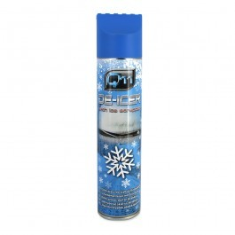 Spray de deghetare a parbrizelor (DE-ICER 300ml)