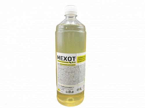 Mexot - Solutie Concentrata pentru Suprafete, 1l